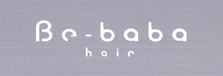 logo_bebaba.jpg