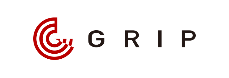 logo_grip.png