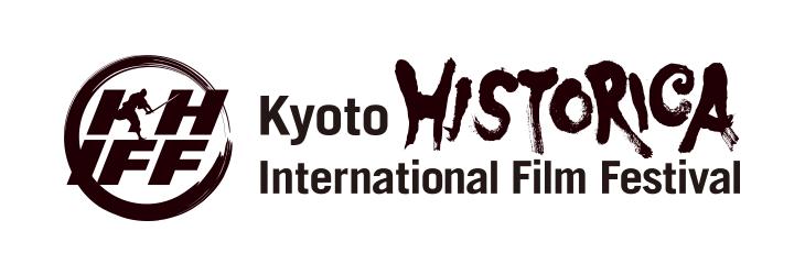 logo_historic