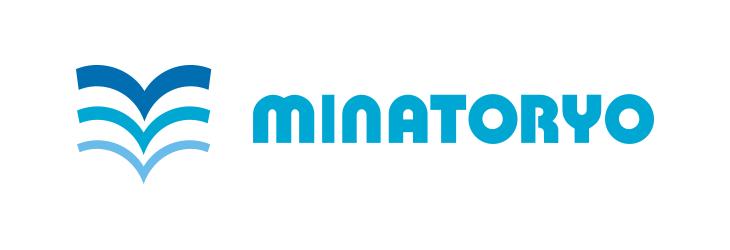 logo_minatory