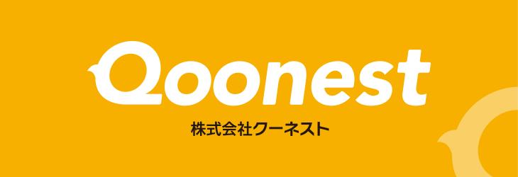 logo_qoonest.png