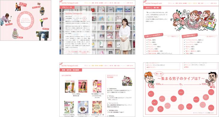 web_yamaguchisachiko.jpg